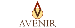 Avenir Group of Companies