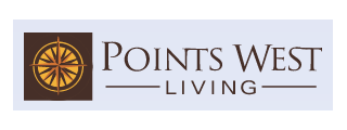 Point West Living